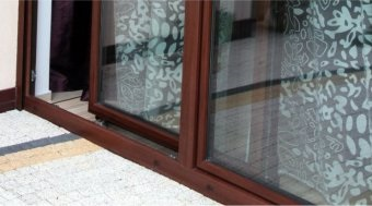 Porte basculanti-scorrevoli PSK