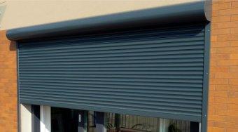 Finestre sch co e k mmerling dalla polonia produzione finestre e porte polacche tapparelle - Finestre esterne in alluminio ...
