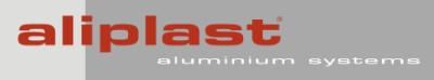 aliplast_logo