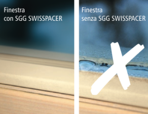 finestra-con-swisspacer