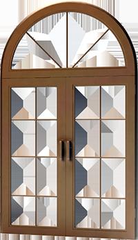 finestre-atipiche-arcuate