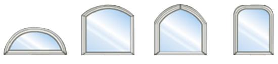 finestre-atipiche