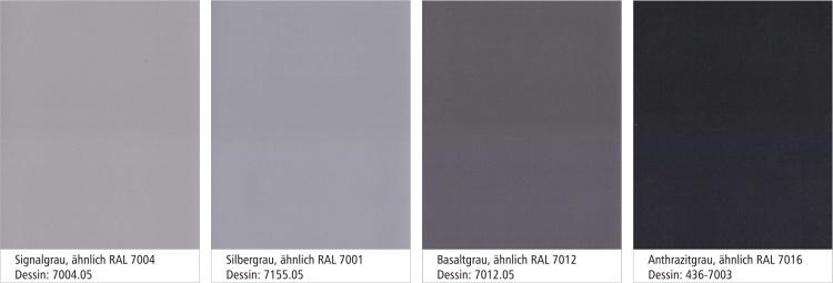 Porte Con Inserti In Alluminio : Finestre schÜco e kÖmmerling dalla polonia produzione