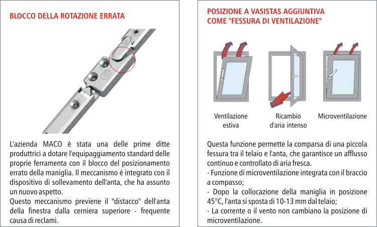 finestre-ferramenta-MACO-aspetti-1
