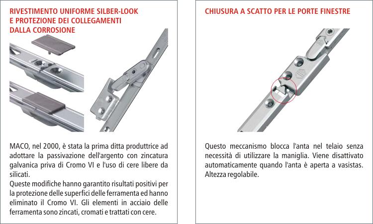 finestre-ferramenta-MACO-aspetti-3