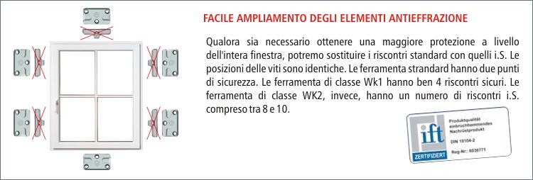 finestre-ferramenta-MACO-aspetti-6