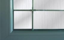 finestre-inglesine-interne