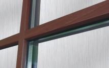 finestre-inglesine-viennesi
