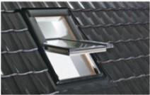 finestre-per-tetti-r4