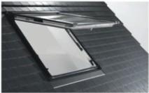 finestre-per-tetti-r8