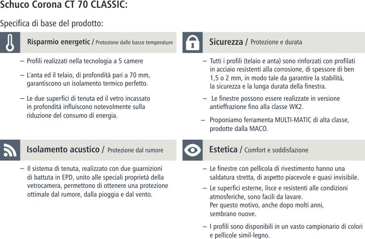 finestre-pvc-schuco-ct70-classic