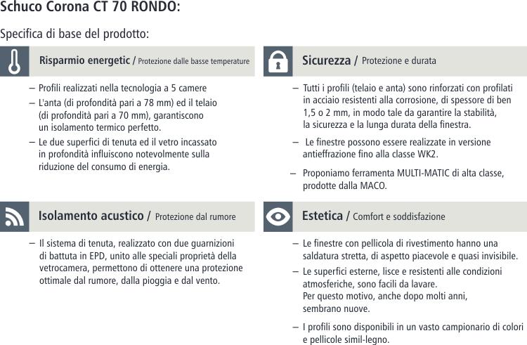 finestre-pvc-schuco-ct70-rondo