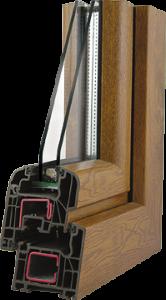 finestre-schuco-CT-70-rondo