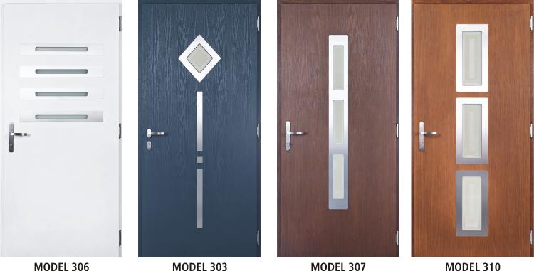 porte-esterne-GTdoors-model