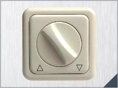 tapparelle-esterne-comando-elettrico