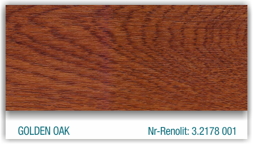 FINESTRE-KOMMERLING-colori-golden-oak