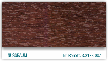 FINESTRE-KOMMERLING-colori-nussbaum