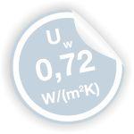 SERRAMENTI-POLONIA-kommerling-88-UW
