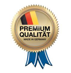logo-finestre-marchio-premium