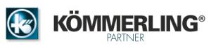 logo-kommerling-finestre-Polacco
