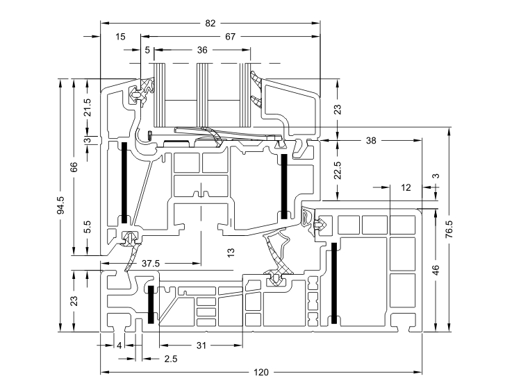 caratteristiche-del-sistema-per-finestre-scandinave-polonia