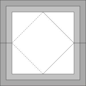 finestre-scandinave-schuco-alu-inside-nordic-top-swing