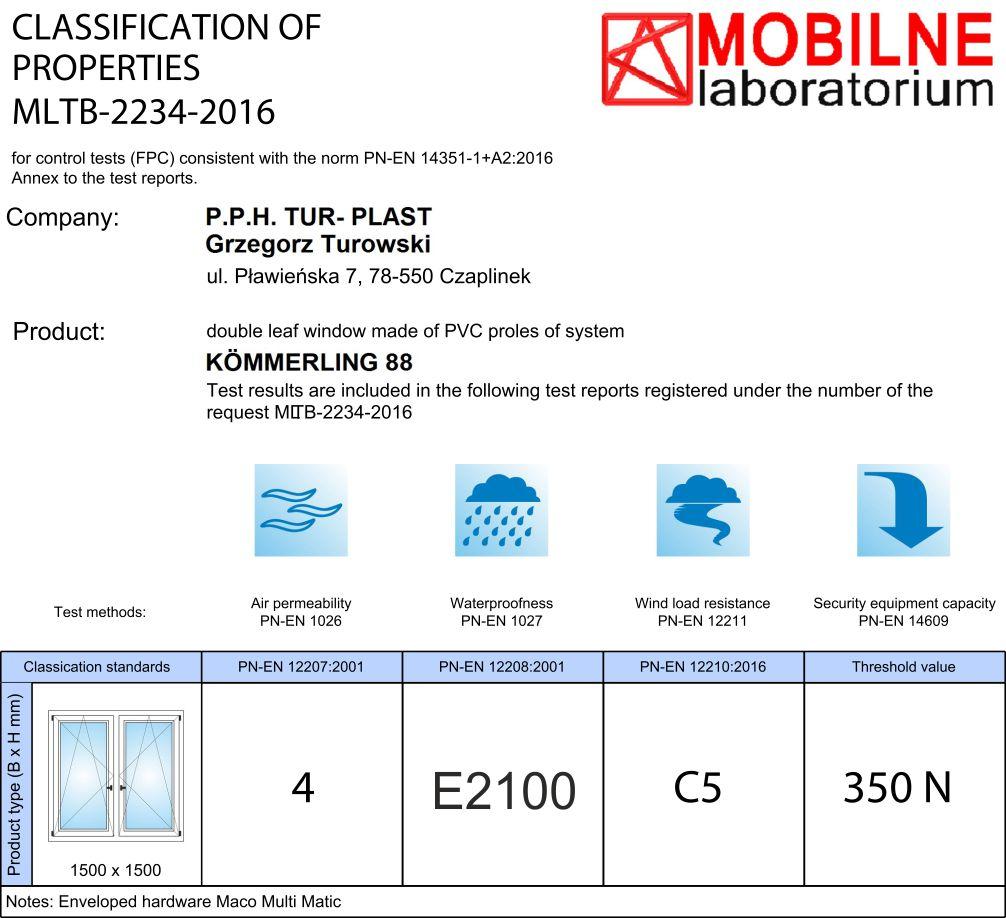 SERRAMENTI-POLONIA-kommerling-88-certificato